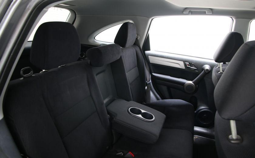 2011 Honda CRV EX TOIT MAGS A/C #17