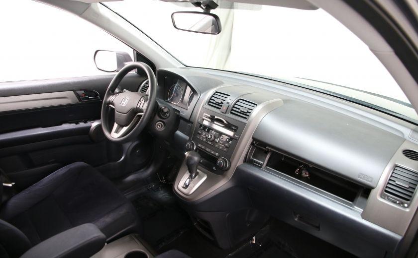 2011 Honda CRV EX TOIT MAGS A/C #18