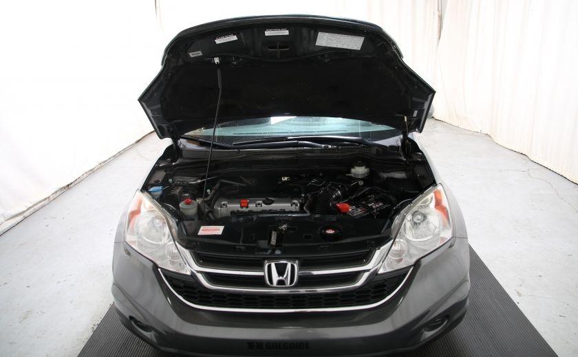 2011 Honda CRV EX TOIT MAGS A/C #21