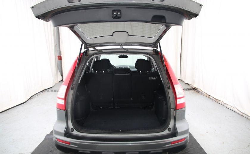 2011 Honda CRV EX TOIT MAGS A/C #23