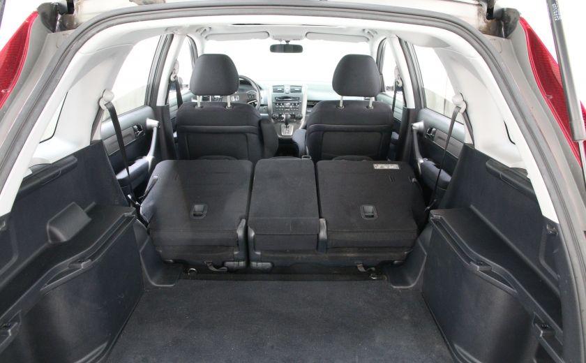 2011 Honda CRV EX TOIT MAGS A/C #25