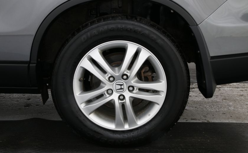 2011 Honda CRV EX TOIT MAGS A/C #26