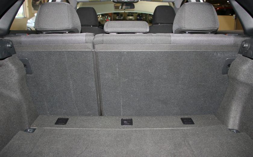 2013 Hyundai Elantra GLS A/C TOIT PANO MAGS BLUETOOTH #26