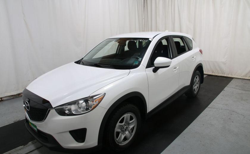 2014 Mazda CX 5 GX MAGS AC #2