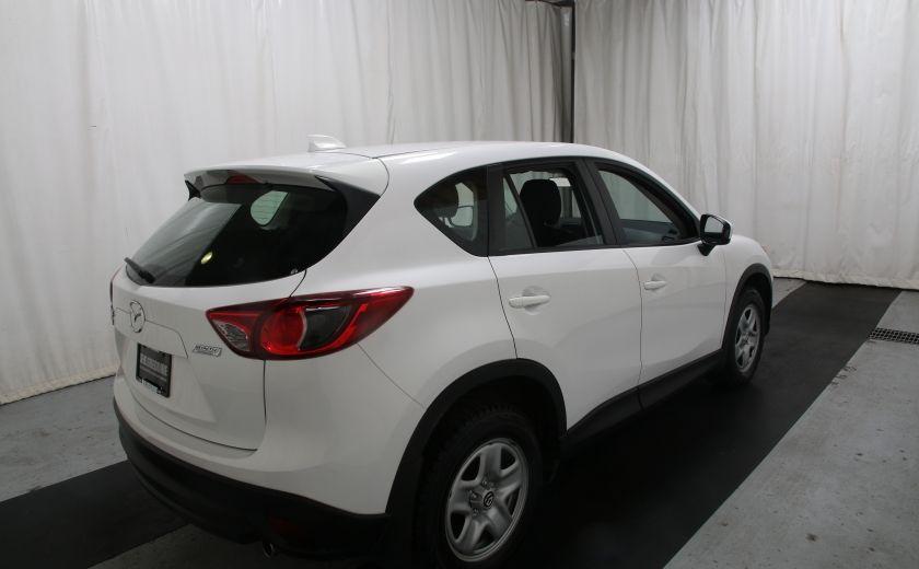 2014 Mazda CX 5 GX MAGS AC #5
