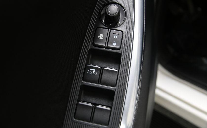 2014 Mazda CX 5 GX MAGS AC #6