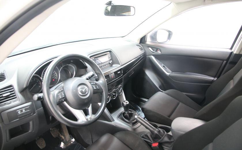 2014 Mazda CX 5 GX MAGS AC #7