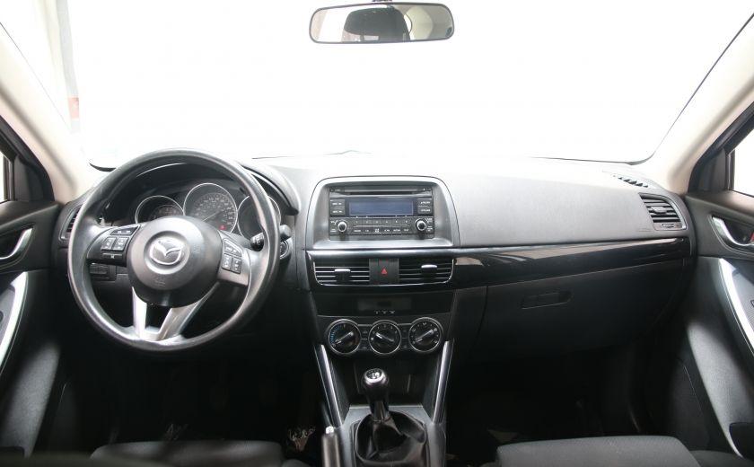 2014 Mazda CX 5 GX MAGS AC #9