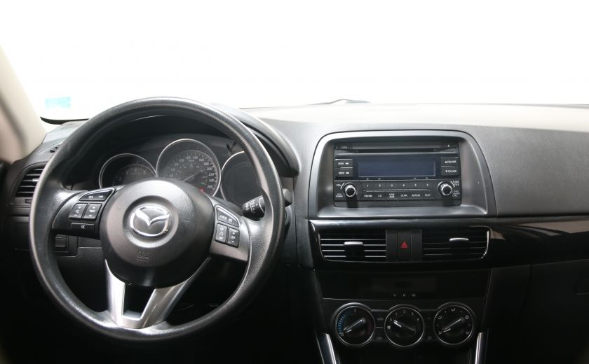 2014 Mazda CX 5 GX MAGS AC #10
