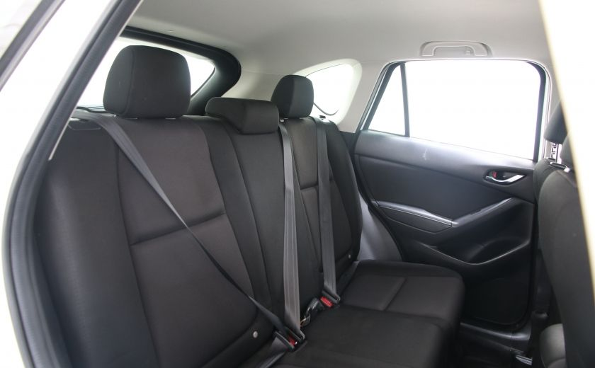 2014 Mazda CX 5 GX MAGS AC #16