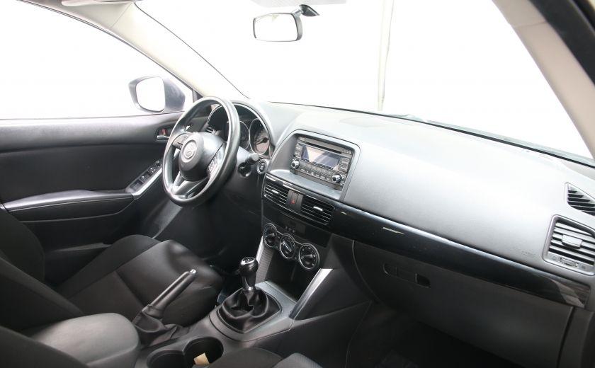 2014 Mazda CX 5 GX MAGS AC #17