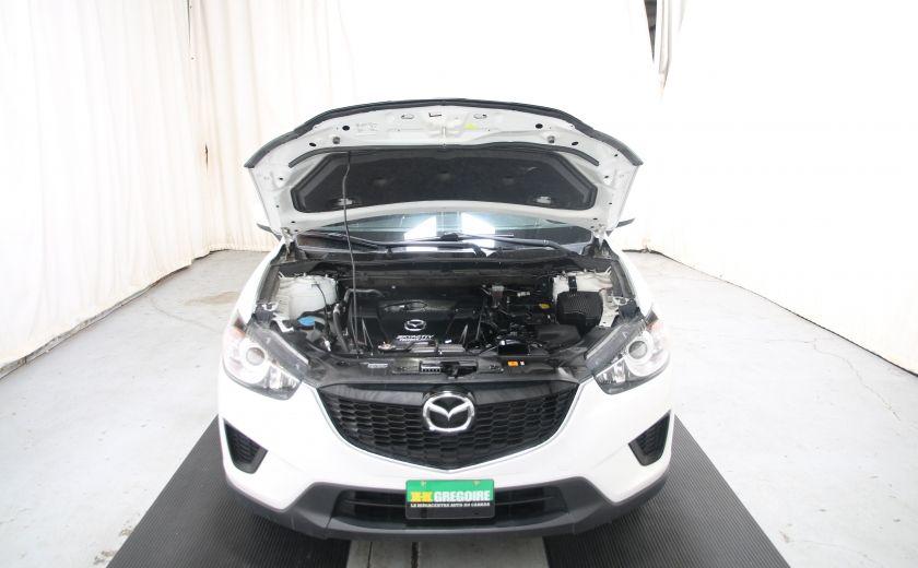 2014 Mazda CX 5 GX MAGS AC #20