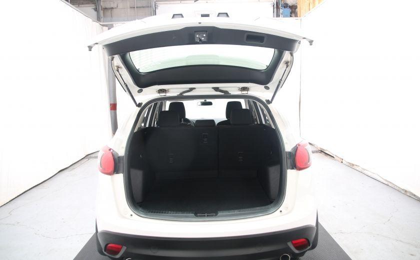 2014 Mazda CX 5 GX MAGS AC #22