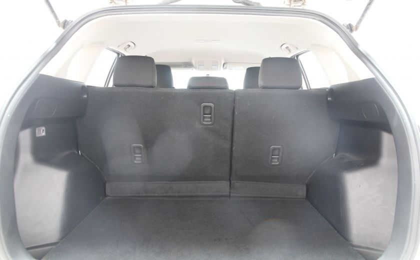 2014 Mazda CX 5 GX MAGS AC #23