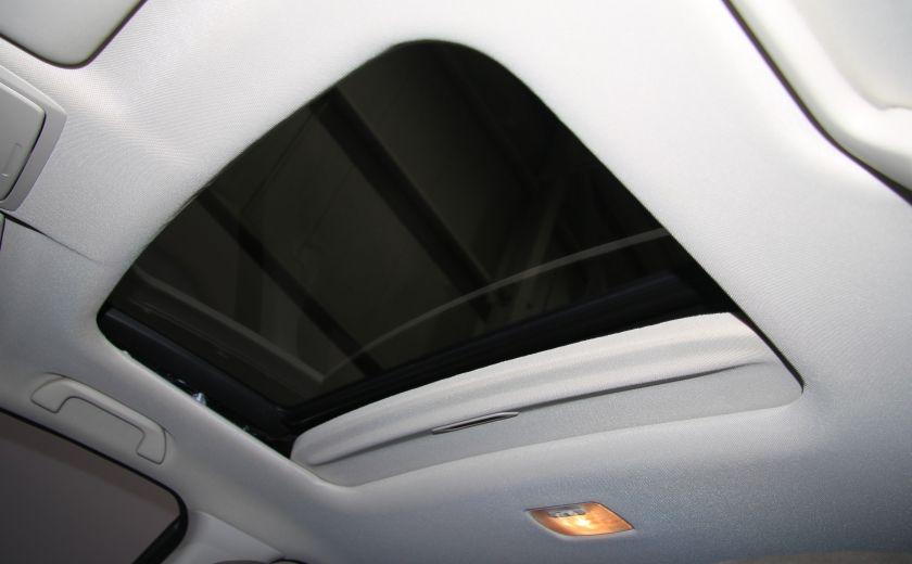 2014 Honda CRV EX AUTOMATIQUE A/C MAGS BLUETHOOT #9