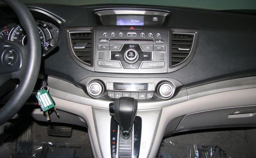 2014 Honda CRV EX AUTOMATIQUE A/C MAGS BLUETHOOT #13