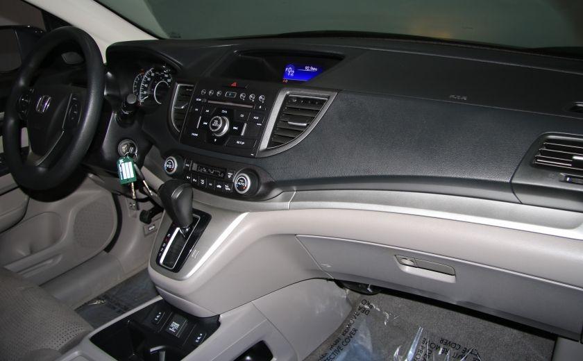 2014 Honda CRV EX AUTOMATIQUE A/C MAGS BLUETHOOT #21
