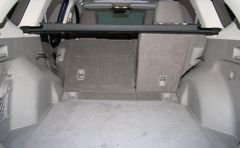 2014 Honda CRV EX AUTOMATIQUE A/C MAGS BLUETHOOT #28