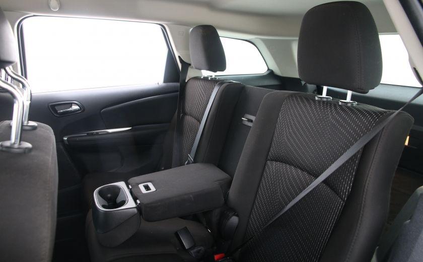 2015 Dodge Journey Canada Value Pkg #14