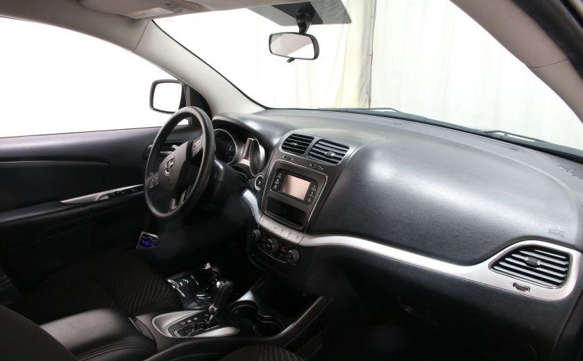 2015 Dodge Journey Canada Value Pkg #17