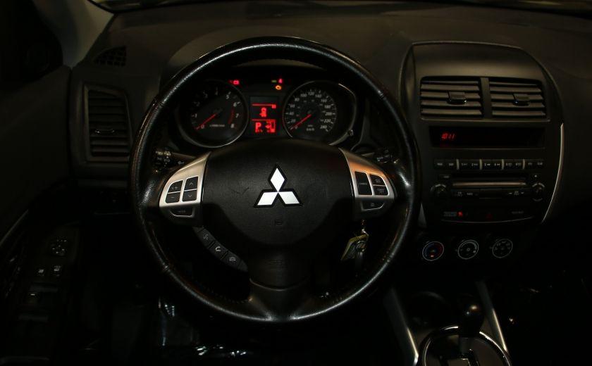 2011 Mitsubishi RVR SE AUTO A/C GR ELECT MAGS BLUETOOTH #13