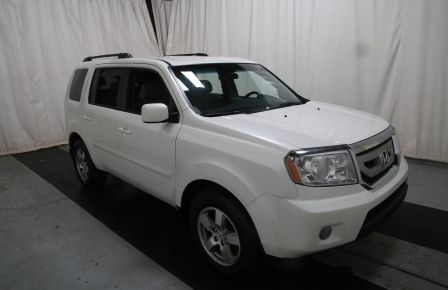 2011 Honda Pilot EX in New Richmond