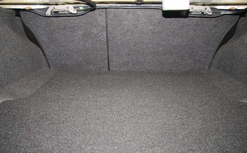 2013 Subaru Legacy 2.5i A/C BLUETHOOT #27