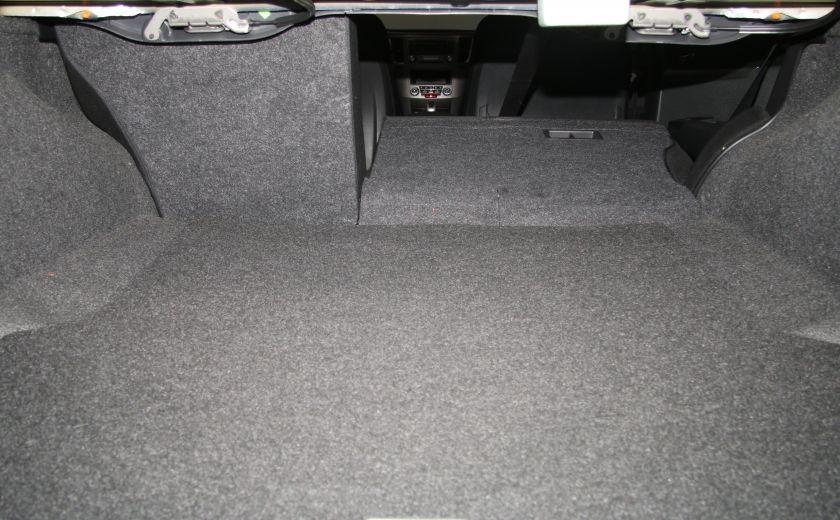 2013 Subaru Legacy 2.5i A/C BLUETHOOT #28