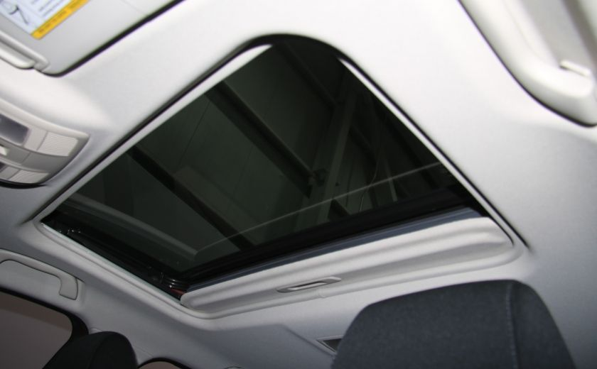 2014 Mazda CX 5 GS AWD AUTO A/C GR ELECT MAGS BLUETOOTH #10