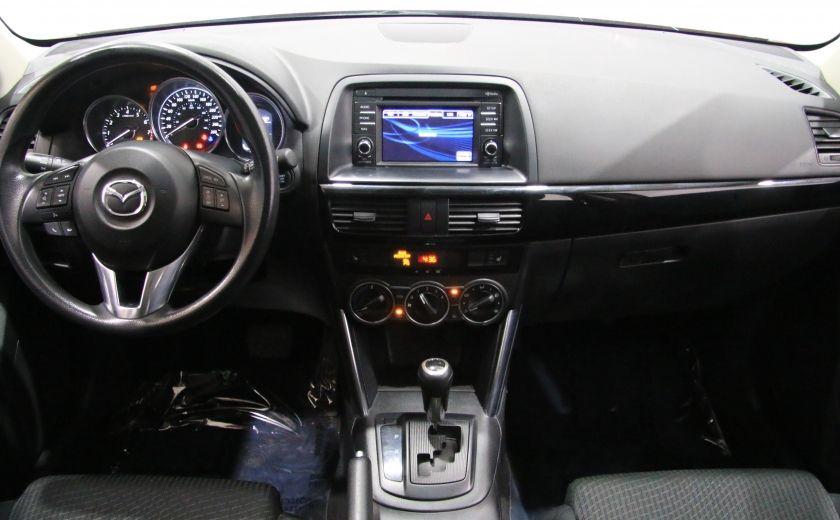 2014 Mazda CX 5 GS AWD AUTO A/C GR ELECT MAGS BLUETOOTH #11