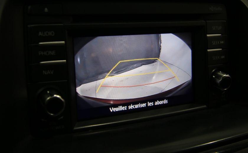 2014 Mazda CX 5 GS AWD AUTO A/C GR ELECT MAGS BLUETOOTH #16
