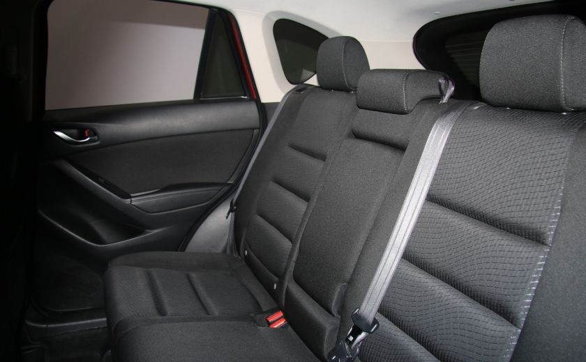 2014 Mazda CX 5 GS AWD AUTO A/C GR ELECT MAGS BLUETOOTH #18