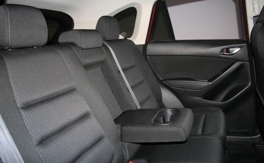 2014 Mazda CX 5 GS AWD AUTO A/C GR ELECT MAGS BLUETOOTH #20