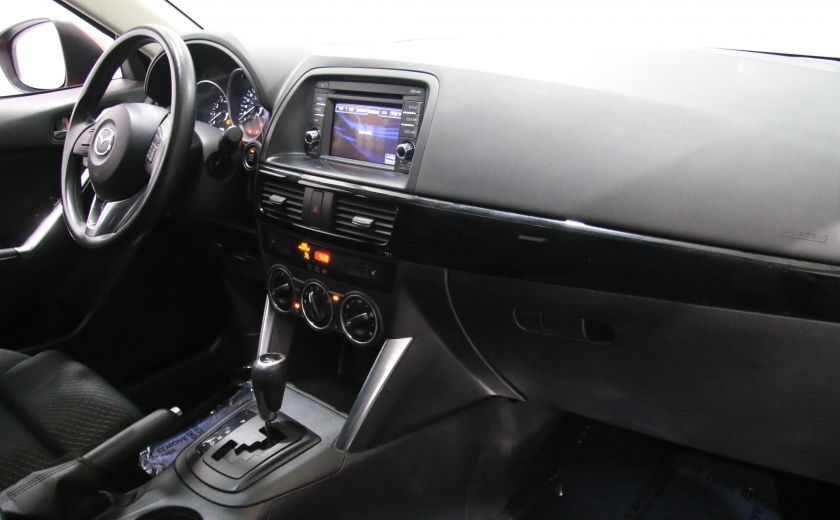 2014 Mazda CX 5 GS AWD AUTO A/C GR ELECT MAGS BLUETOOTH #21