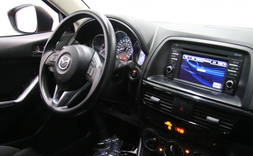 2014 Mazda CX 5 GS AWD AUTO A/C GR ELECT MAGS BLUETOOTH #22