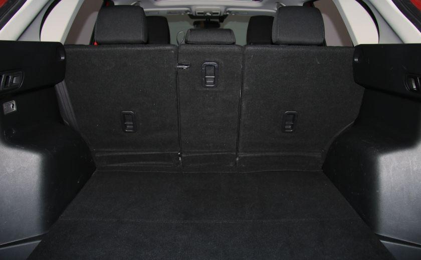 2014 Mazda CX 5 GS AWD AUTO A/C GR ELECT MAGS BLUETOOTH #26