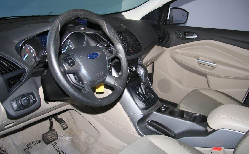 2014 Ford Escape SE AUTO A/C GR ELECT MAGS BLUETOOTH #8