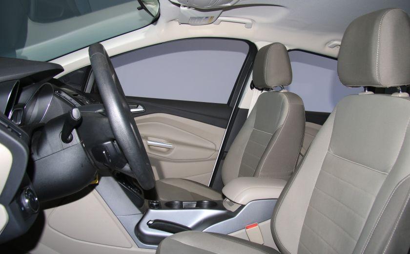 2014 Ford Escape SE AUTO A/C GR ELECT MAGS BLUETOOTH #9