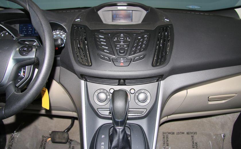 2014 Ford Escape SE AUTO A/C GR ELECT MAGS BLUETOOTH #14