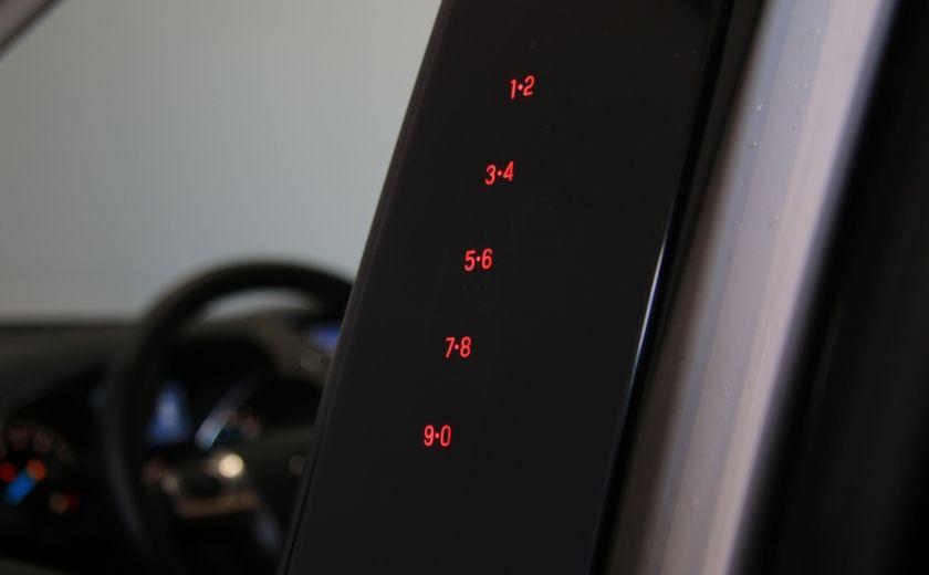 2014 Ford Escape SE AUTO A/C GR ELECT MAGS BLUETOOTH #16