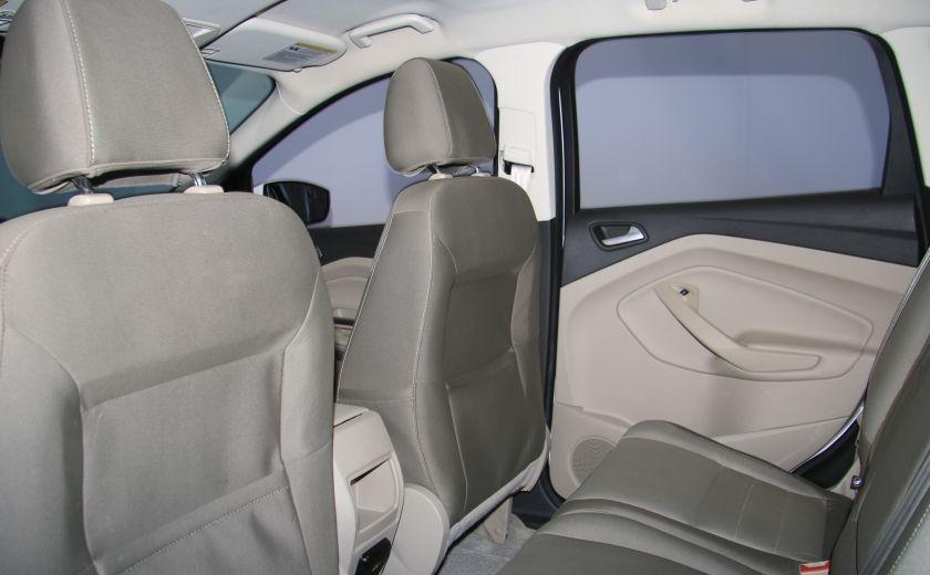 2014 Ford Escape SE AUTO A/C GR ELECT MAGS BLUETOOTH #18
