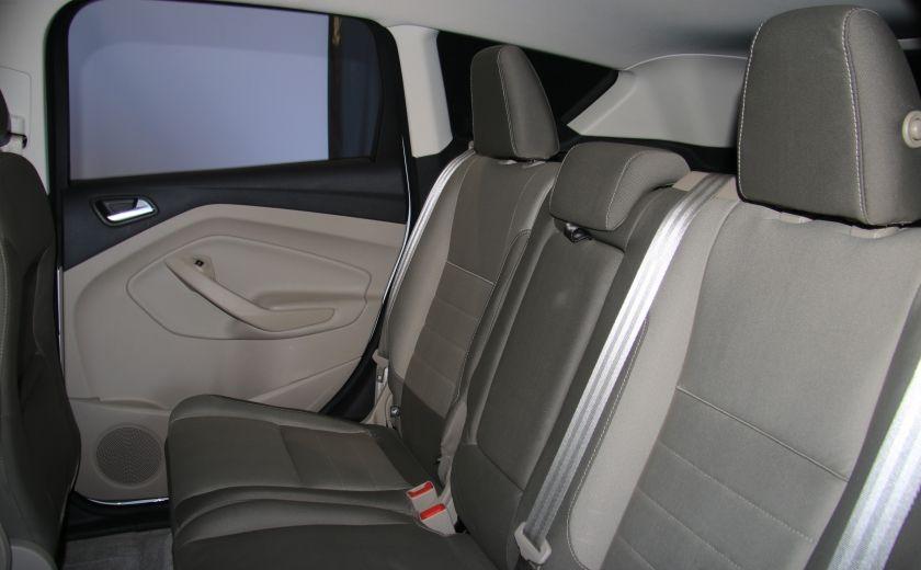 2014 Ford Escape SE AUTO A/C GR ELECT MAGS BLUETOOTH #19