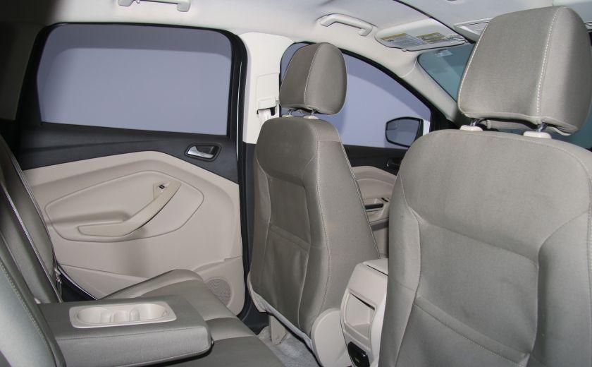 2014 Ford Escape SE AUTO A/C GR ELECT MAGS BLUETOOTH #20
