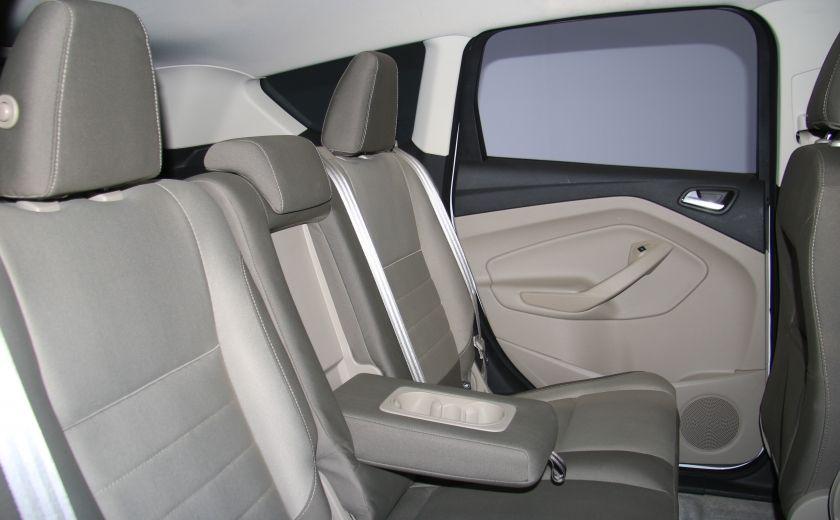 2014 Ford Escape SE AUTO A/C GR ELECT MAGS BLUETOOTH #21