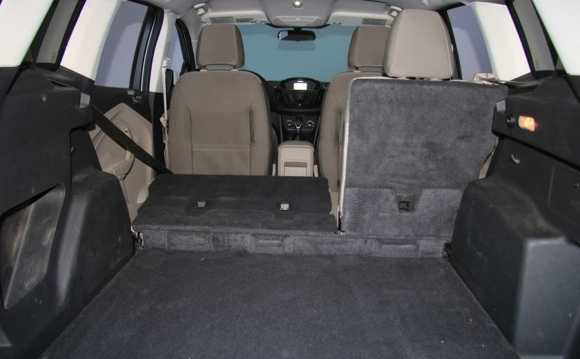2014 Ford Escape SE AUTO A/C GR ELECT MAGS BLUETOOTH #29
