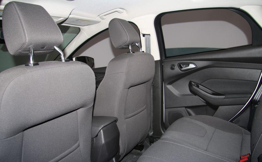 2012 Ford Focus Titanium AUTO A/C MAGS BLUETHOOT #16