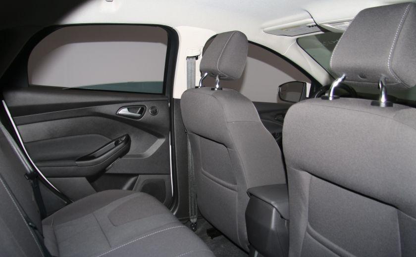 2012 Ford Focus Titanium AUTO A/C MAGS BLUETHOOT #18