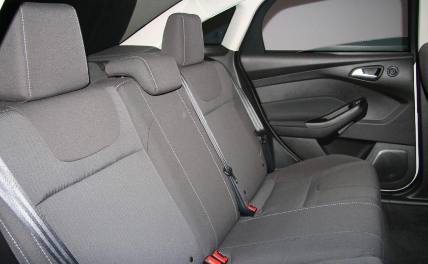 2012 Ford Focus Titanium AUTO A/C MAGS BLUETHOOT #19