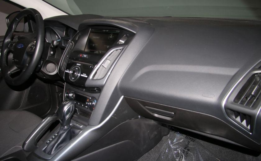 2012 Ford Focus Titanium AUTO A/C MAGS BLUETHOOT #20