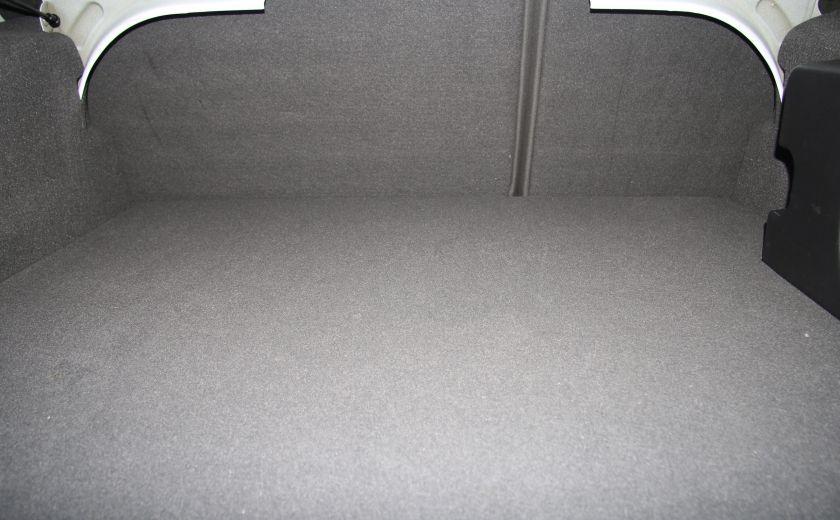 2012 Ford Focus Titanium AUTO A/C MAGS BLUETHOOT #26